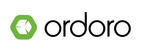 Ordoro brings Amazon's warehouse expertise to the masses
