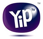 YipTV
