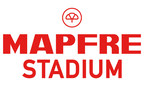 Introducing MAPFRE Stadium - Home of Columbus Crew SC