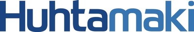 Huhtamaki North America Official Logo