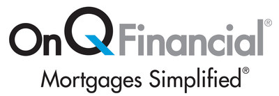 mortgage consultants