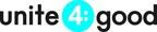 unite4:good logo. (PRNewsFoto/unite4:good)