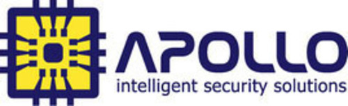 Apollo Security | Intelligent Security Solutions.  (PRNewsFoto/Apollo Security)
