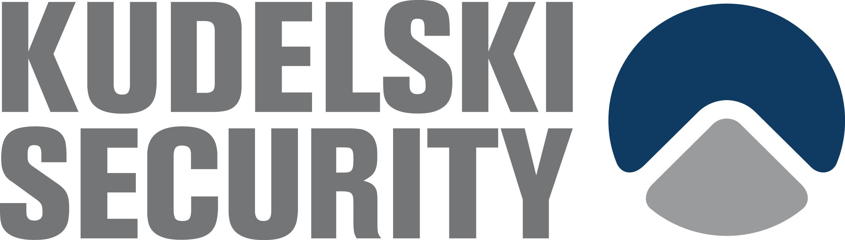 Kudelski Security Unveils Research Unit to Drive Development of Industry's Most Advanced Enterprise Cybersecurity Programs