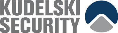 Kudelski Security's Advanced Laboratory (EDSI), Caen, France, Gains ANSSI CSPN Security Certification