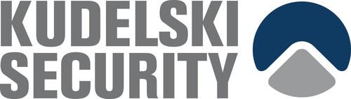 Kudelski Security (PRNewsFoto/Kudelski Security)