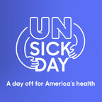 Zocdoc Introduces Unsick Day: A New Type of Day Off for America's Health