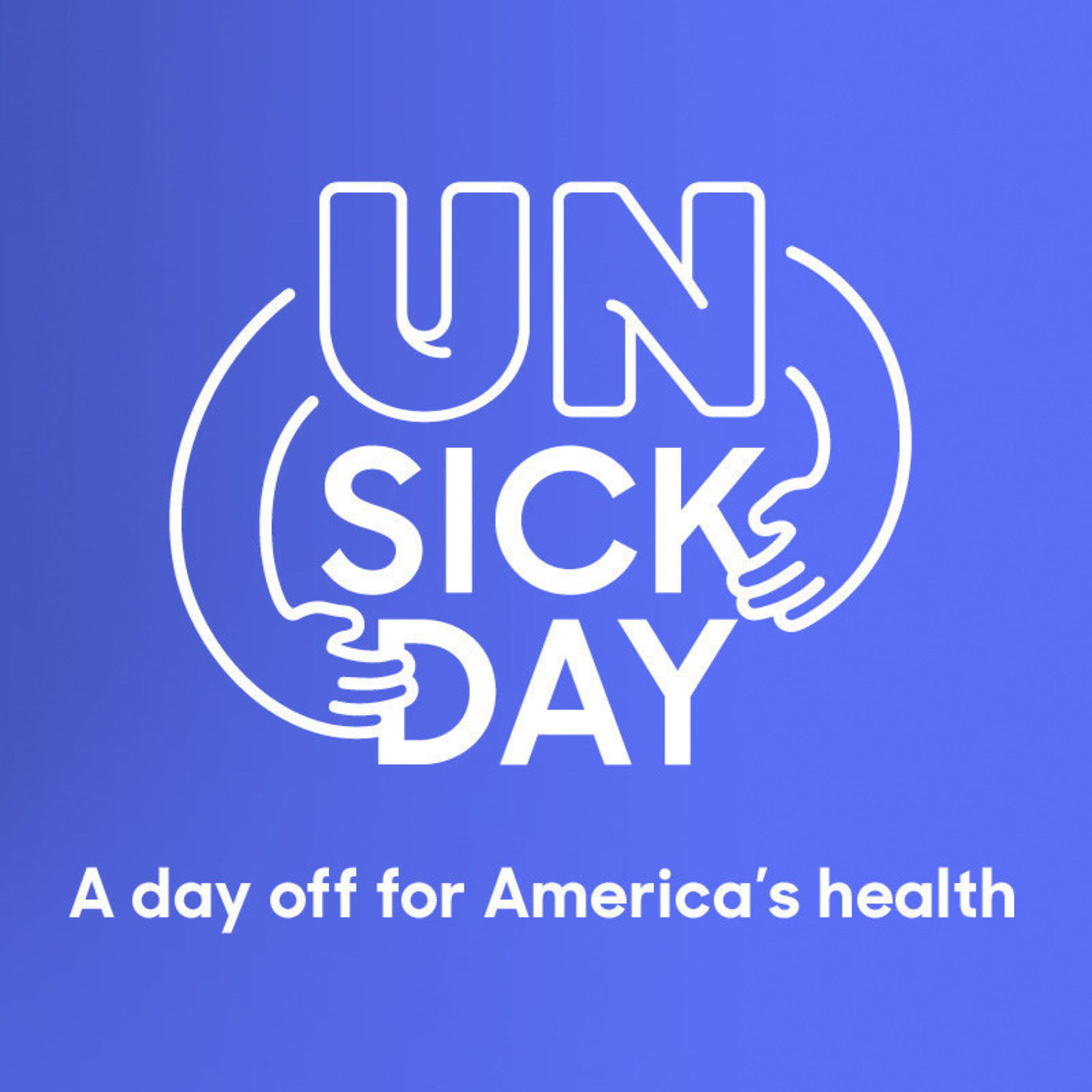 Zocdoc Introduces Unsick Day: A New Type of Day Off for