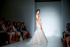 The Knot COUTURE Show, The Knot/Alyssa Greenberg Photography