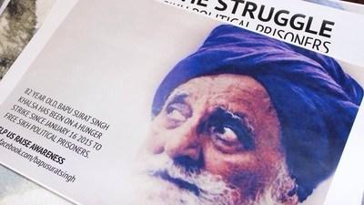 Surat Singh Khalsa