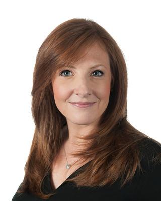 XL Group Reinsurance Senior Underwriter Margaret LoSapio heads up new office in Philadelphia, Pennsylvania.  (PRNewsFoto/XL Group plc)