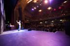 Youth Speaks Teen Poetry Slam (PRNewsFoto/Youth Speaks)