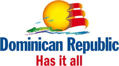 Dominican Republic Ministry of Tourism