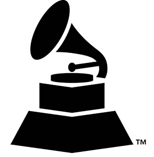 Taylor Swift To Co-Host 'The GRAMMY® Nominations Concert Live!! -- Countdown To Music's Biggest