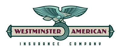 Westminster American Insurance Company Logo