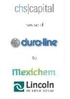 Lincoln International Represents CHS Capital in the Sale of Dura-Line Corporation to Mexichem