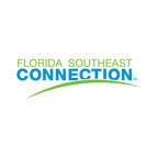 www.Floridasoutheastconnection.com.