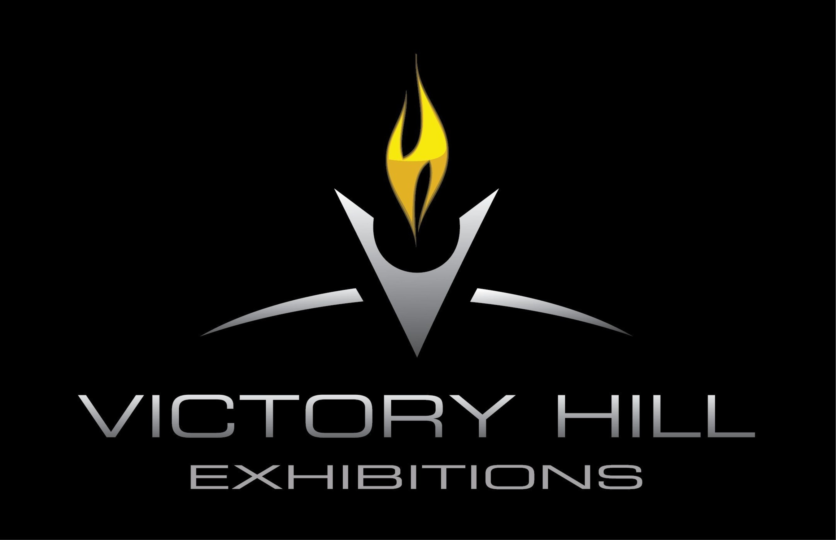 Victory Hill Exhibitions Set To Announce Brand New