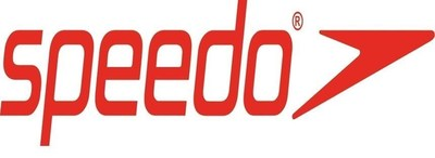 Speedo Logo (PRNewsFoto/Speedo International)