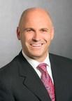 Craig Hinkley, CEO of WhiteHat Security