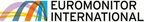 Euromonitor's WTM Global Trends Report Identifies Emerging 2012 Travel and Tourism Trends