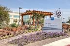 BioMed Realty's Wateridge Summit in San Diego, CA (PRNewsFoto/BioMed Realty Trust, Inc.)