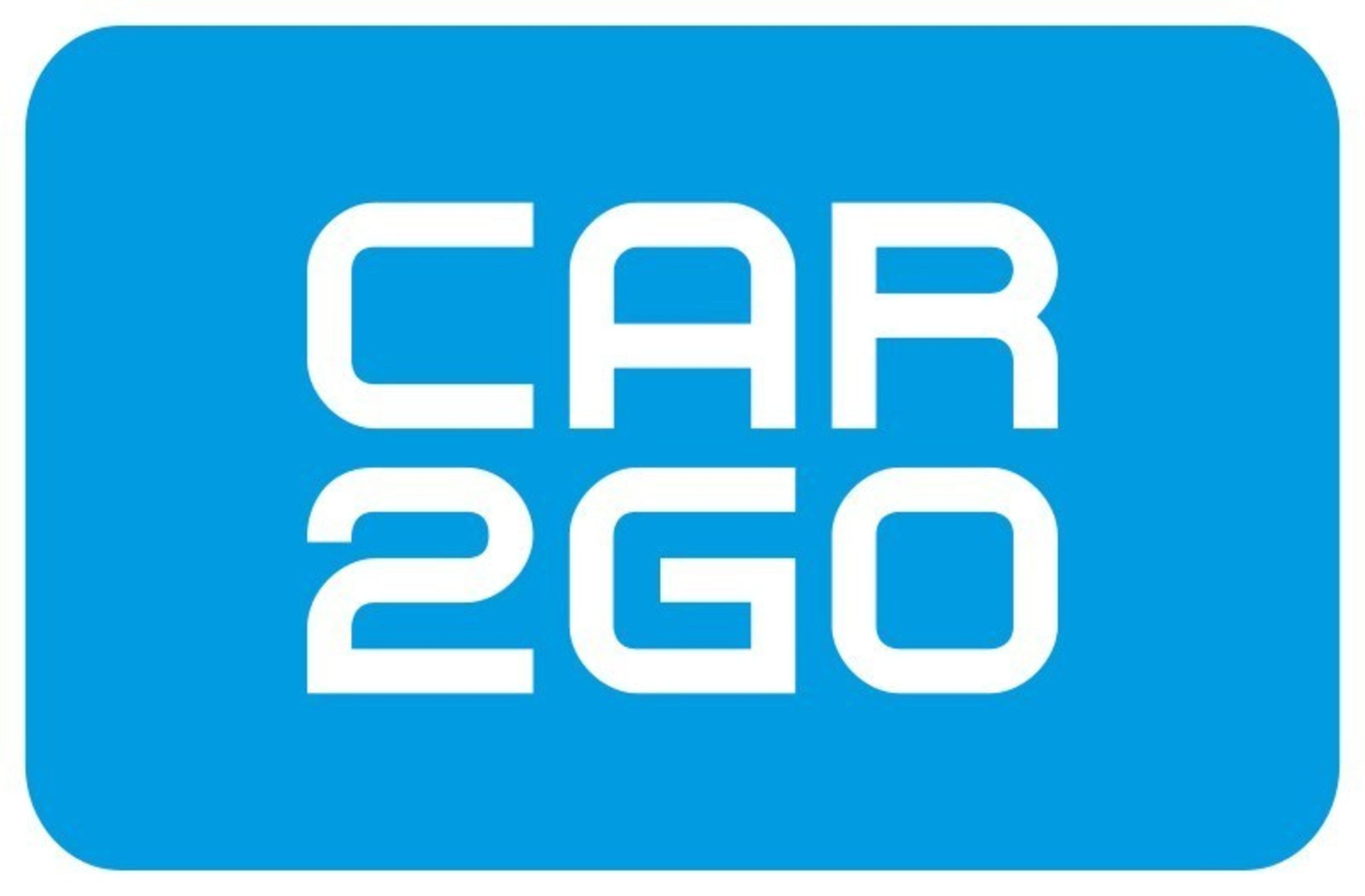car2go Announces Over 13,000 Members In First Month Of Brooklyn Operation And Releases User Behavior Data