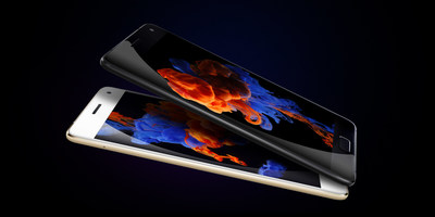 Lenovo ZUK launches a New Android Flagship Z2 Pro that Integrates 10 Professional Sensors and Sets Nine World Records