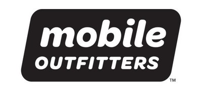 Clear-Coat is now Mobile Outfitters (PRNewsFoto/Mobile Outfitters)
