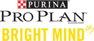Purina Pro Plan BRIGHT MIND Adult