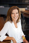 Stacy Anderson Promoted To Brand President Of Anytime Fitness