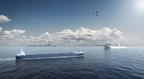 Autonomous Maritime Ecosystem Starts in Finland