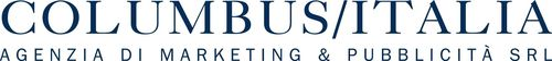 COLUMBUS/BB diventa partner di PR Newswire per la distribuzione di contenuti a livello