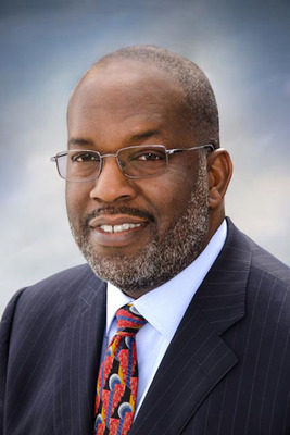 BERNARD J. TYSON NAMED NEXT CHAIRMAN AND CHIEF EXECUTIVE OFFICER OF KAISER PERMANENTE.  (PRNewsFoto/Kaiser Permanente)