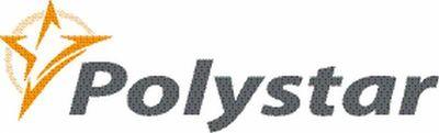 Polystar Group Logo