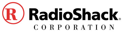 RadioShack logo. (PRNewsFoto/RadioShack)