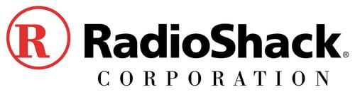 RadioShack Announces Early 'Shack Friday' Prices