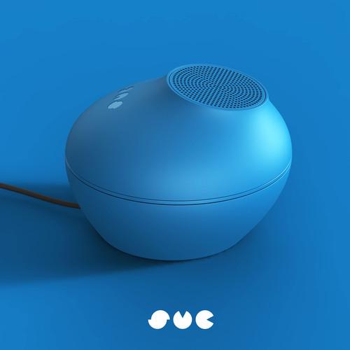 Singing Machine Announces Release of Singing Machine 4TV