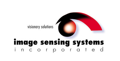 Image Sensing Systems logo. (PRNewsFoto/Image Sensing Systems.)