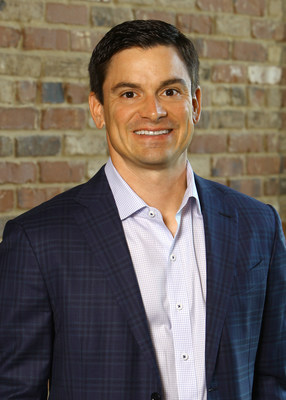 Jonathan Jones, CEO, Jones Companies