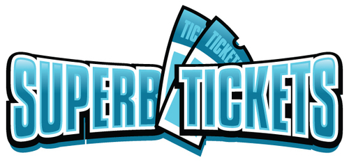 Bruno Mars Tickets With Premium Seating Available At SuperbTicketsOnline.com For Scottrade Center