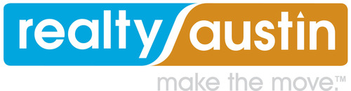 Realty Austin logo. (PRNewsFoto/Realty Austin) (PRNewsFoto/)