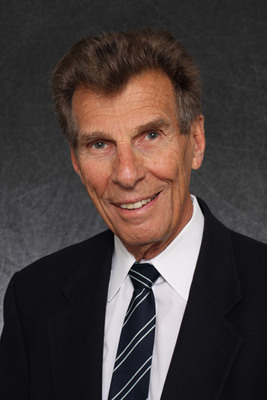 ChanTest CEO named Distinguished Service Award recipient by the Safety Pharmacology Society