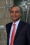 Bhaskar Gorti, President of Alcatel-Lucent's IP Platforms business