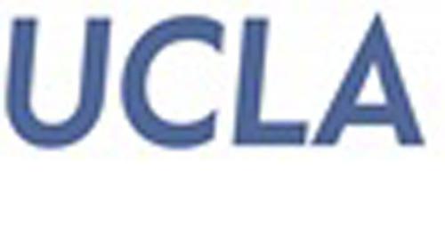 UCLA Logo. (PRNewsFoto/Heritage Provider Network, Inc.) (PRNewsFoto/HERITAGE PROVIDER NETWORK, INC.)