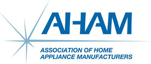 Association of Home Appliance Manufacturers. 1111 19th Street NW, Suite 402, Washington, DC 20036. (PRNewsFoto/Association of Home Appliance Manufacturers) (PRNewsFoto/)