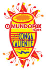 MundoFox Tampa Conga Caliente 2014 - November 2nd 2014 from 11am - 6pm at Al Lopez Park