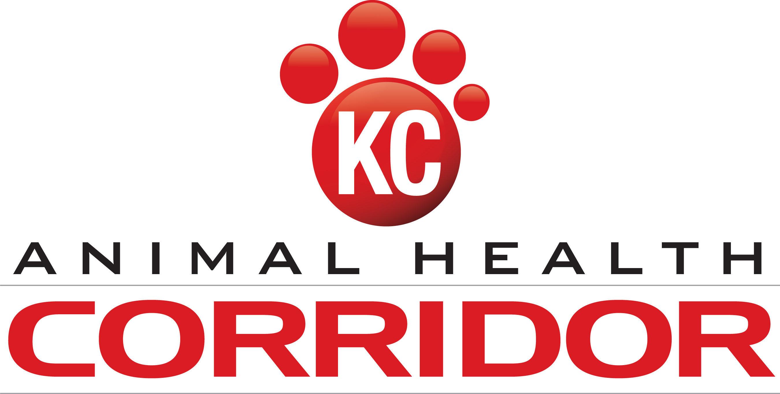 Kansas City Animal Health Corridor logo