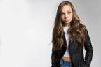 Teen Sensation Maddie Ziegler Launches