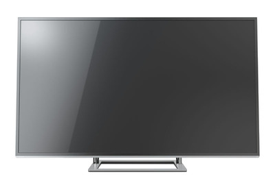 Toshiba Unveils Second Generation UltraHD TV Series